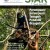 SIAR Vol 3: April 2019