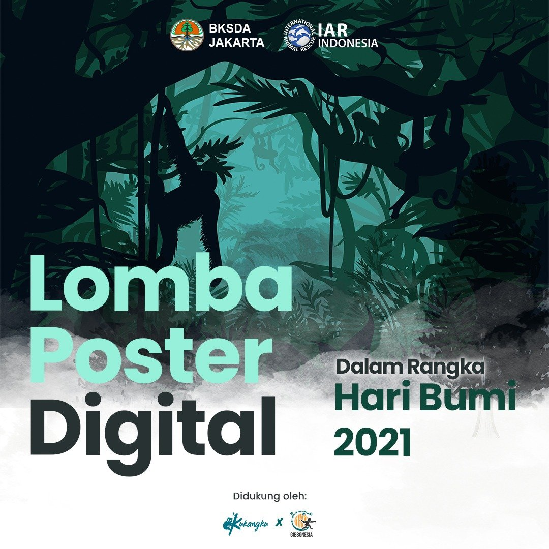 Poster Lomba_1