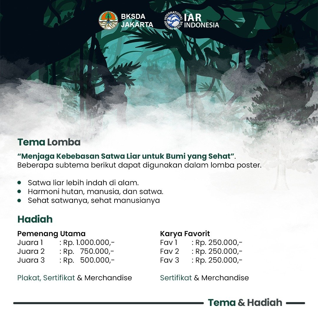 Poster Lomba_2