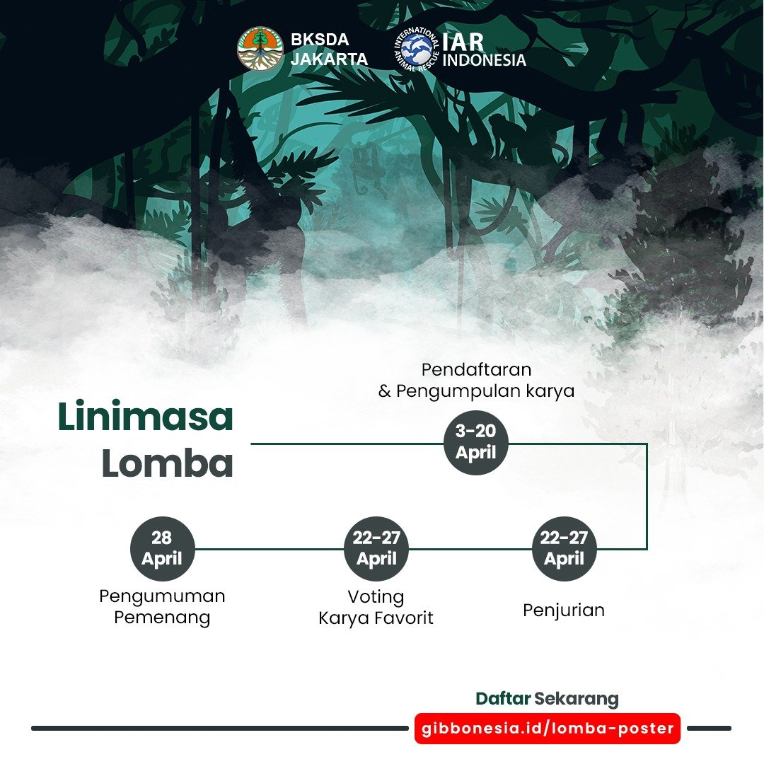Poster Lomba_3
