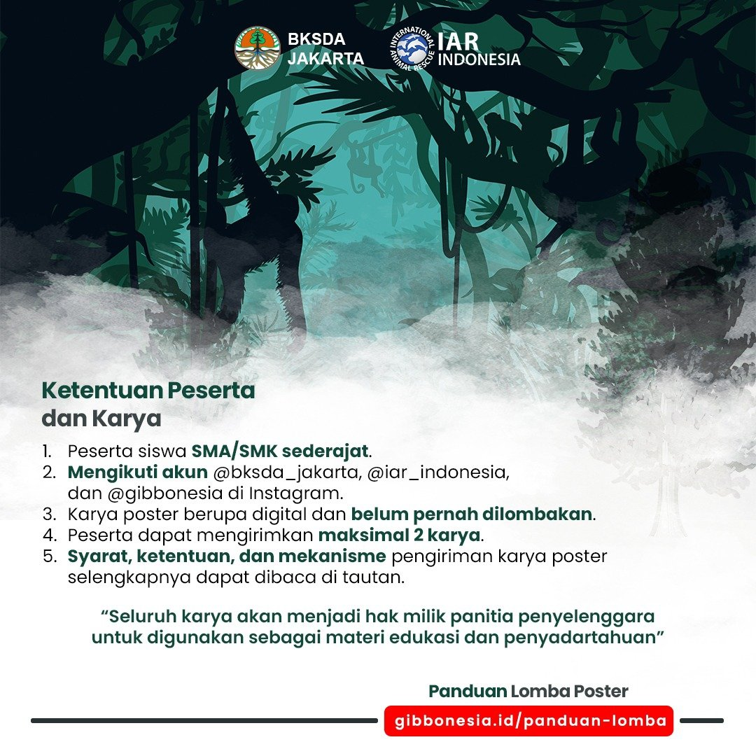 Poster Lomba_4